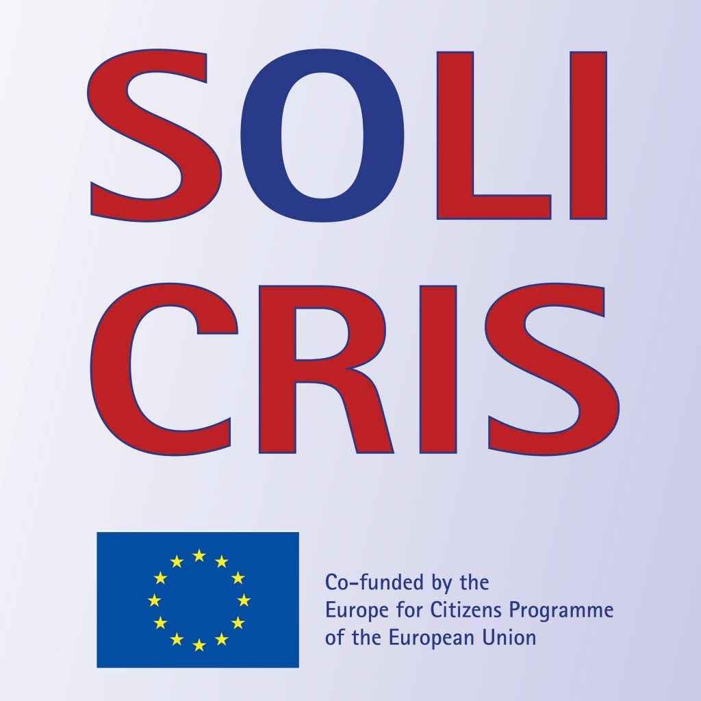 SOLICRIS-Logo_2400x2400
