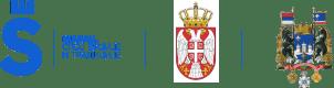 sabac-srbija